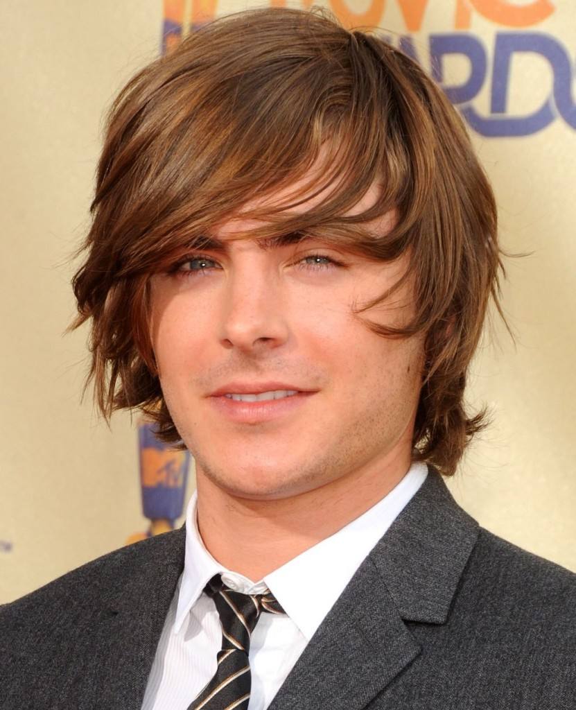 long-hairstyles-for-men-14