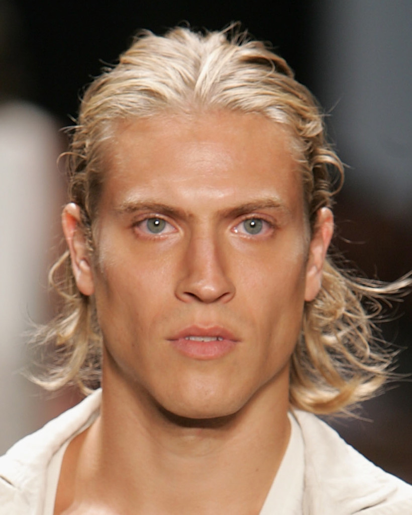 long-hairstyles-for-men-24