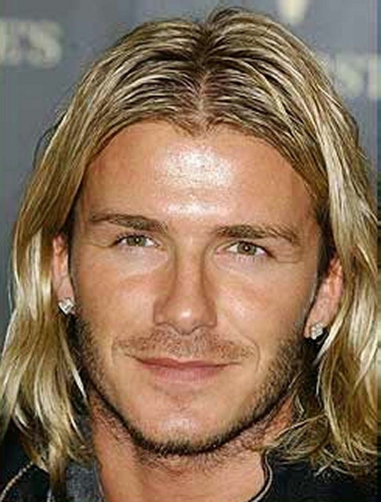 long-hairstyles-for-men-25