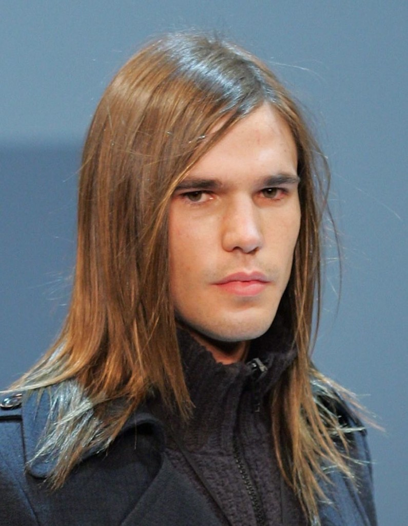 long-hairstyles-for-men-26