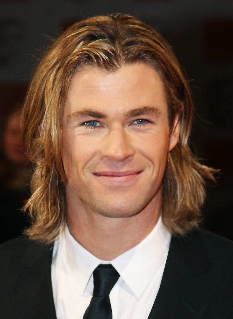 long-hairstyles-for-men-27