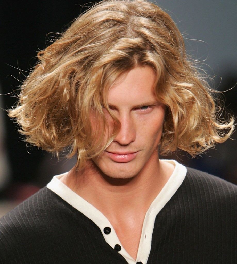 long-hairstyles-for-men-28