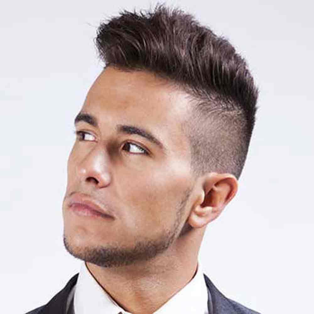 mens-hairstyles-23