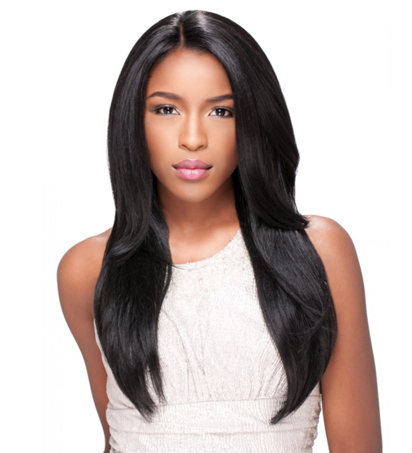 Top 53 Trendy Sew In Hairstyles For Women Hairstyles For Women