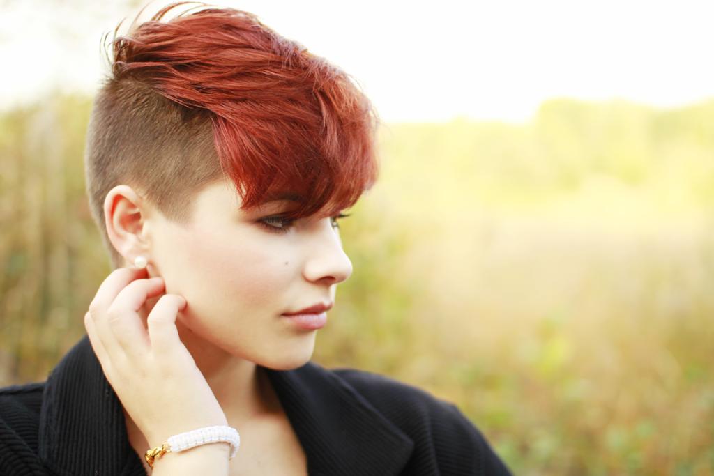 undercut-hairstyle-21