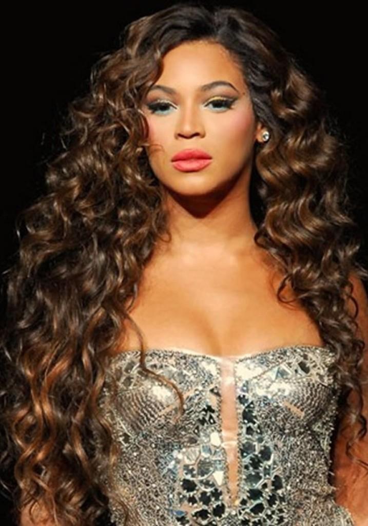 weave-hairstyles-19