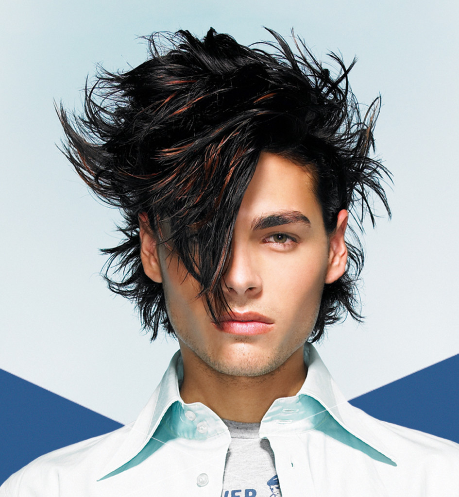 Strange 15 8039S Era Men Hairstyles Hairstyles For Woman Hairstyles For Men Maxibearus