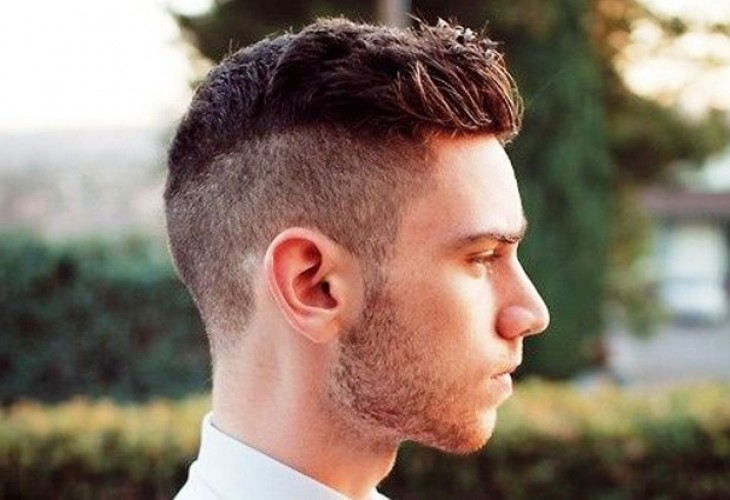 Stupendous 15 8039S Era Men Hairstyles Hairstyles For Woman Short Hairstyles Gunalazisus