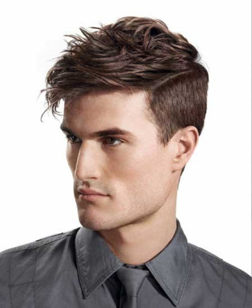boys-hairstyles-22