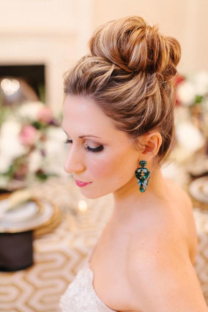 bridal-hairstyles-21