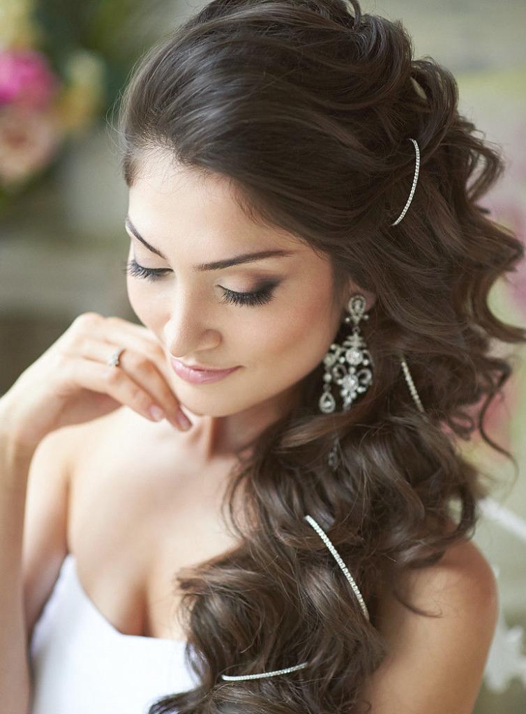 bridal-hairstyles-22