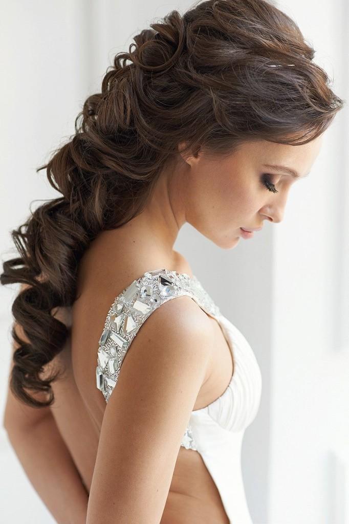 bridal-hairstyles-23