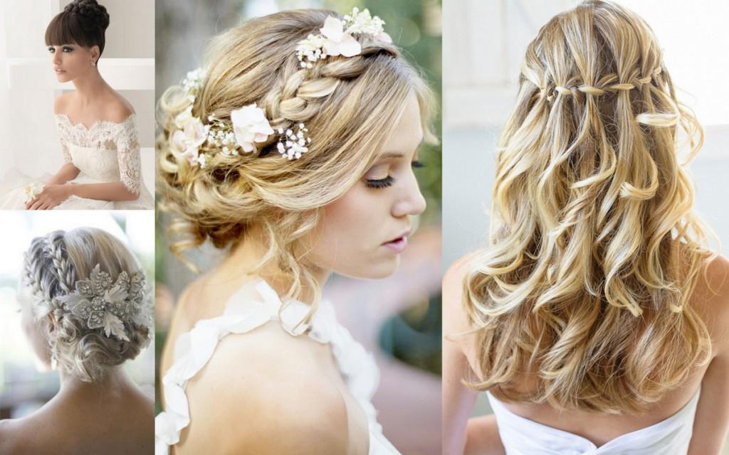 bridal-hairstyles-25