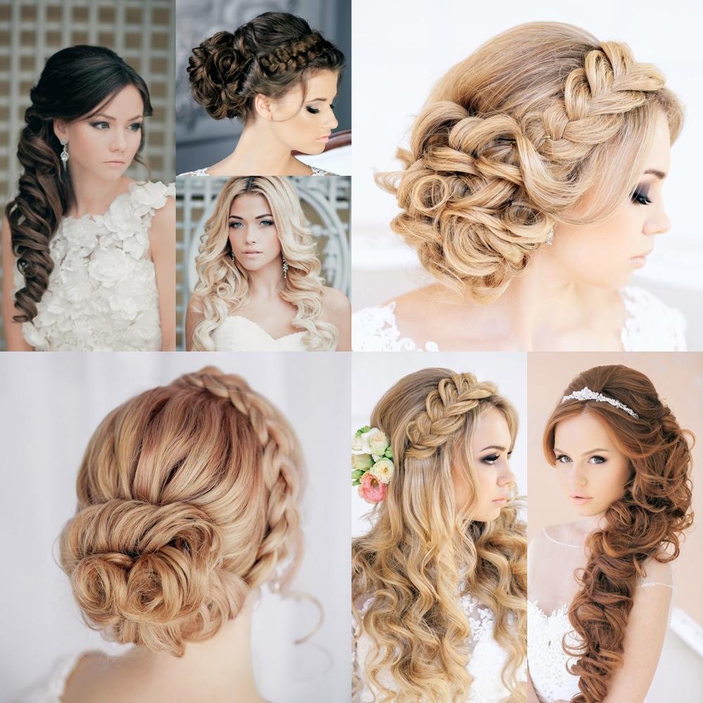 bridal-hairstyles-29