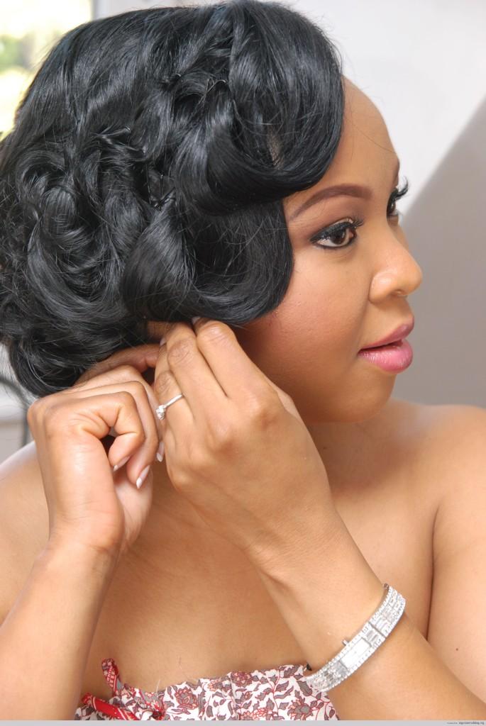 bridal-hairstyles-30