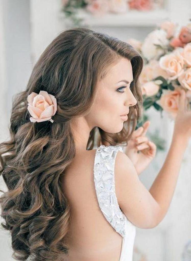 bridal-hairstyles-31