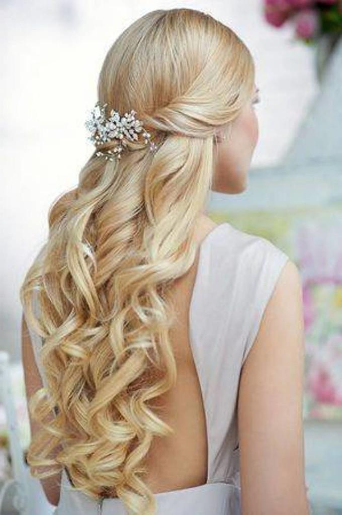 bridal-hairstyles-33
