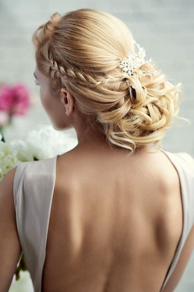 bridal-hairstyles-34