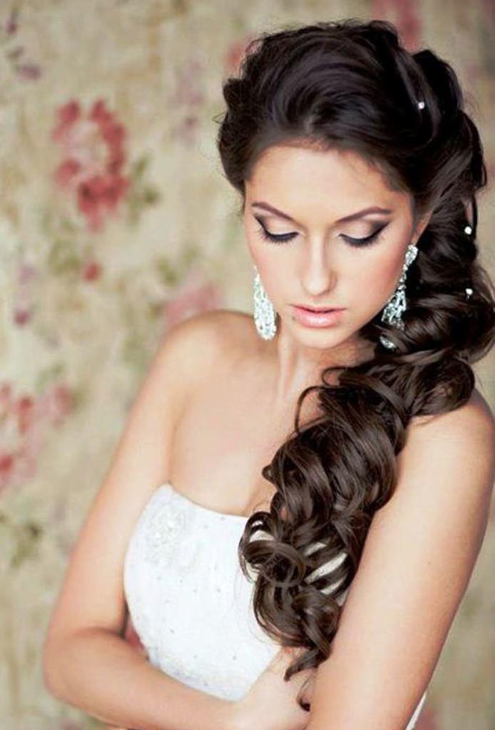 bridal-hairstyles-35
