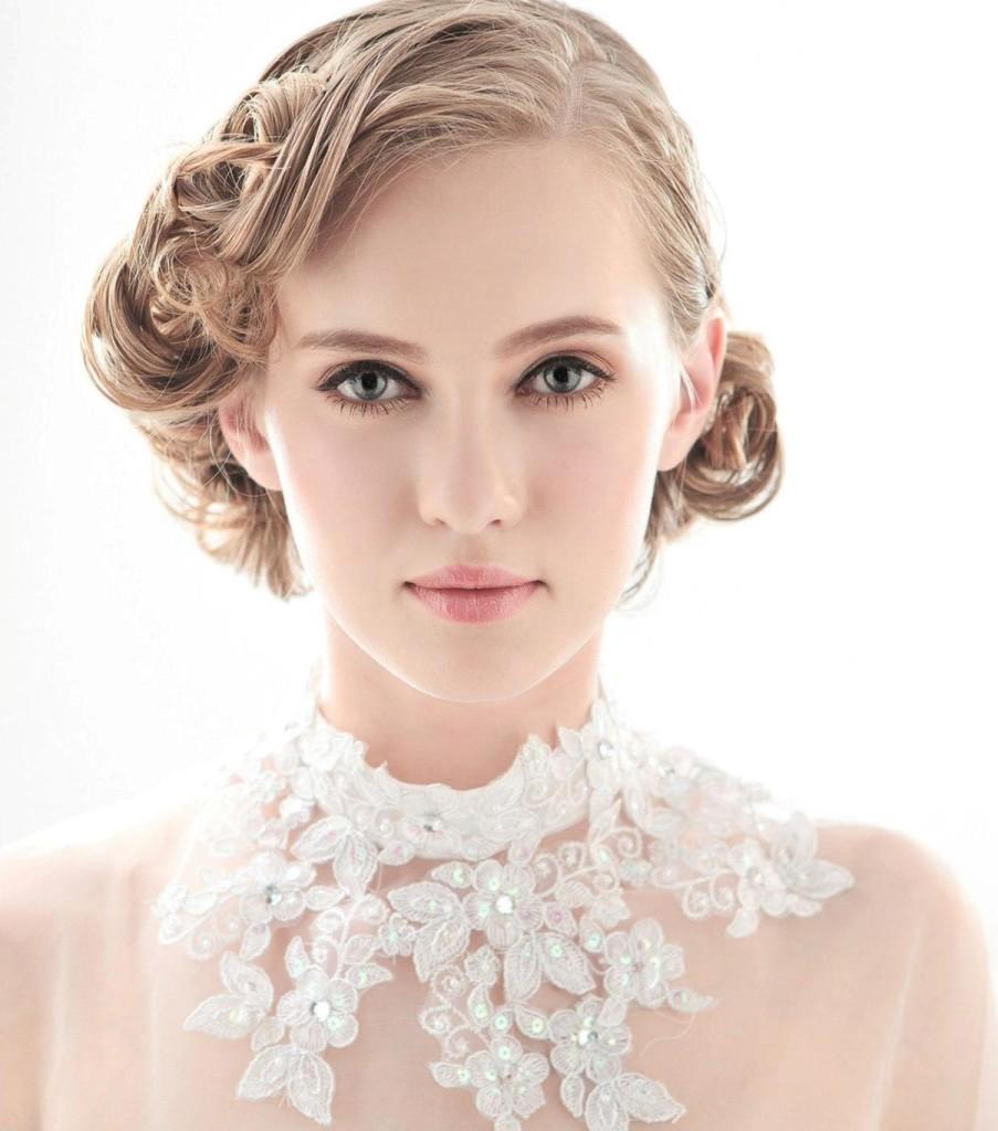 bridal-hairstyles-37