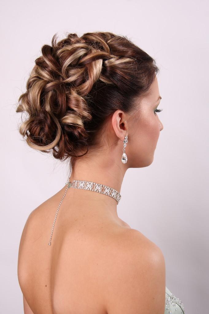 bridal-hairstyles-38