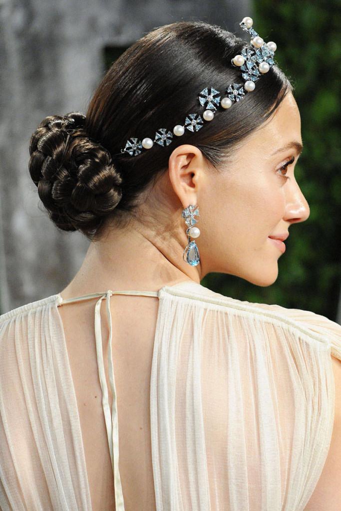 bridal-hairstyles-39