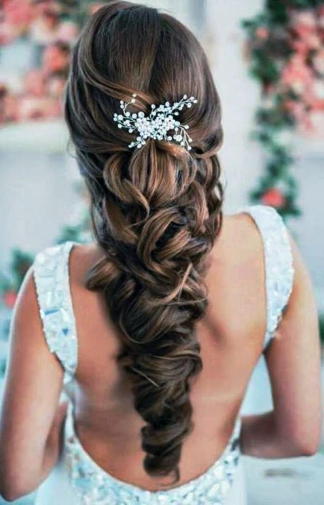 bridal-hairstyles-40