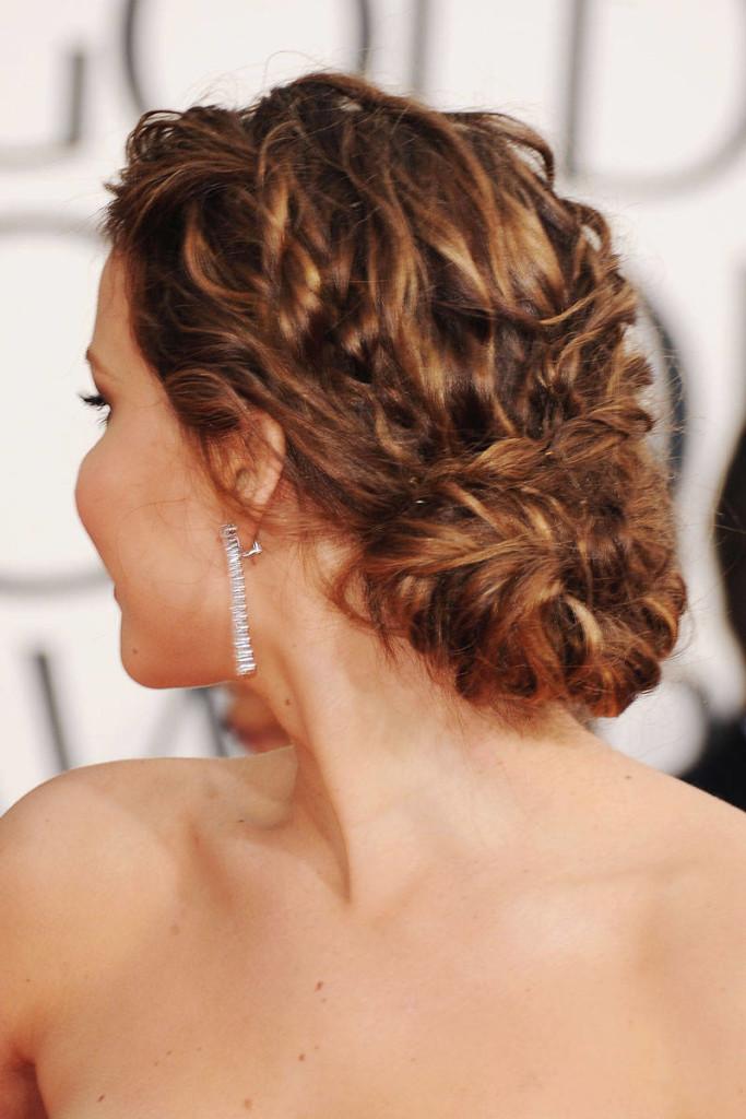 bridal-hairstyles-41