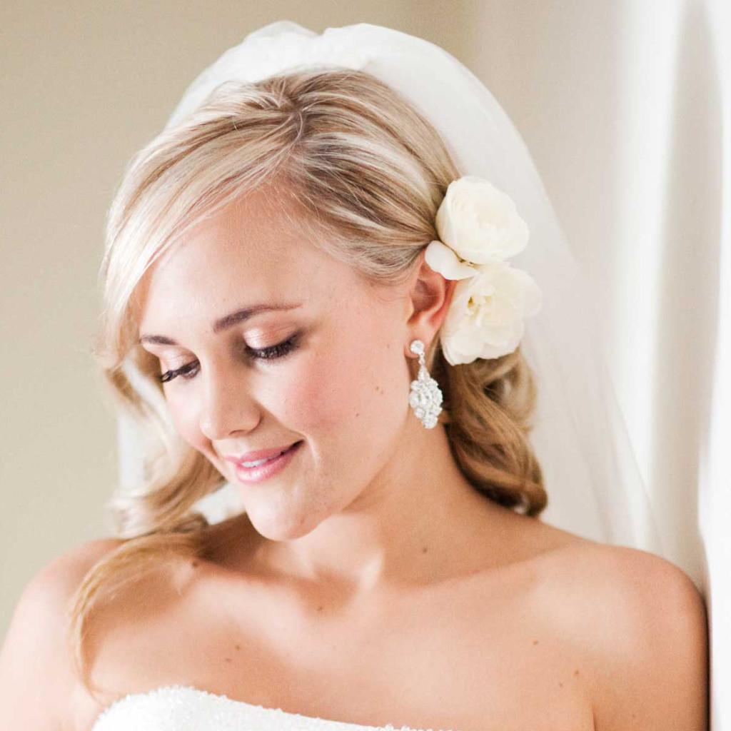 bridal-hairstyles-42
