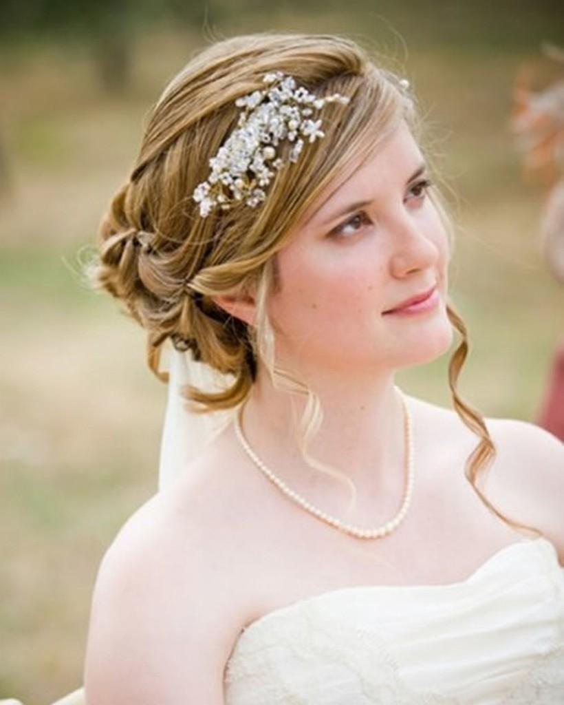 bridal-hairstyles-43