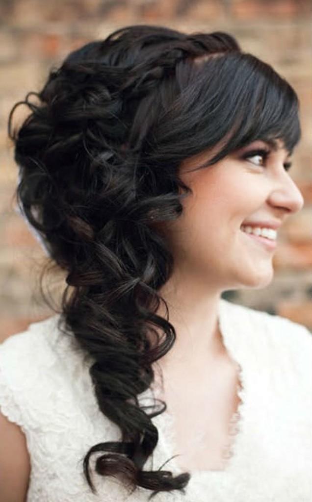 bridal-hairstyles-46