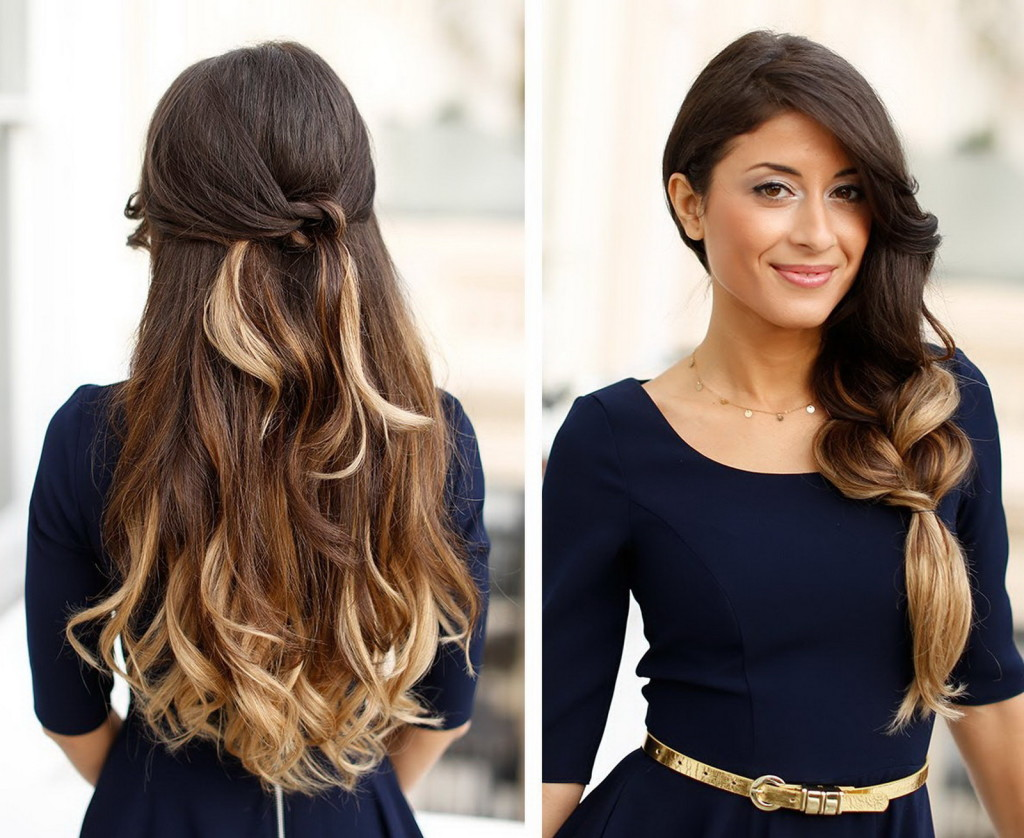 easy-hairstyles-for-long-hair-25