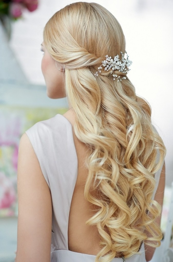 easy-hairstyles-for-long-hair-30