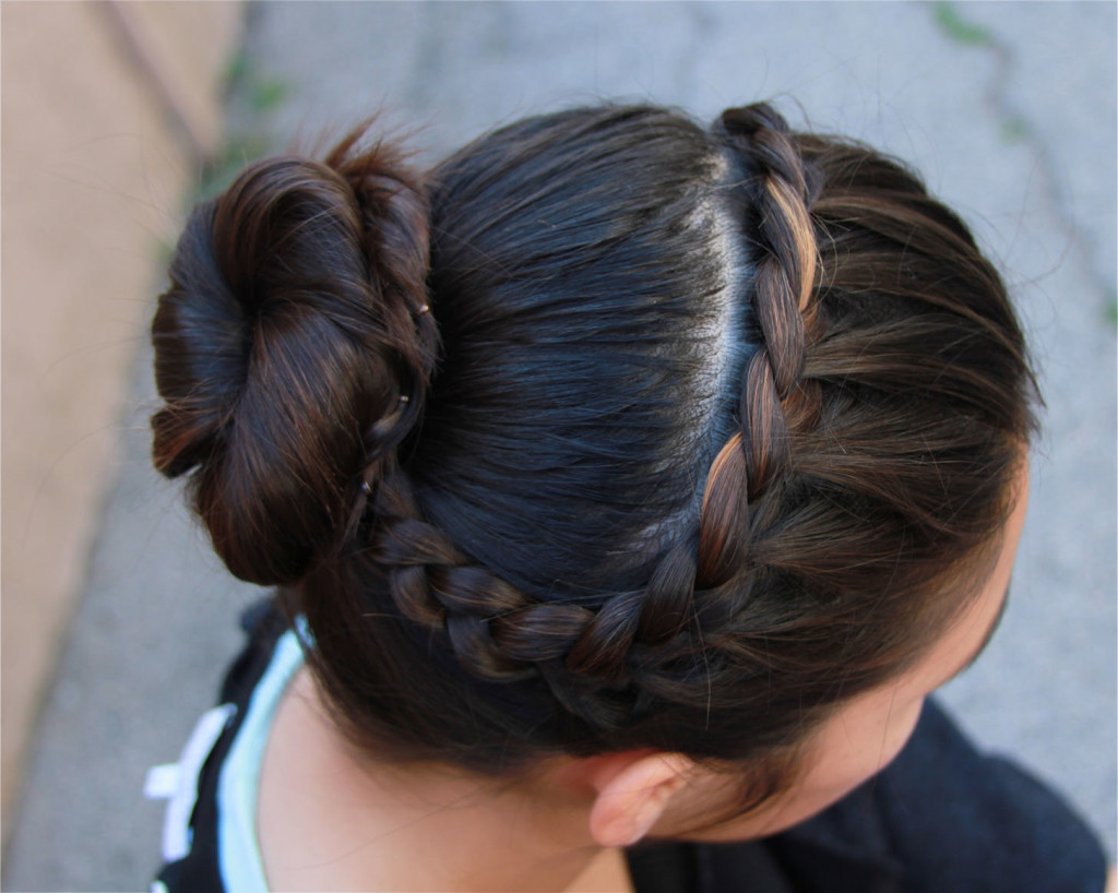 french-braid-hairstyles-25