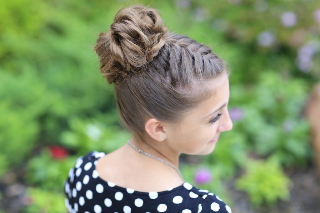 french-braid-hairstyles-28