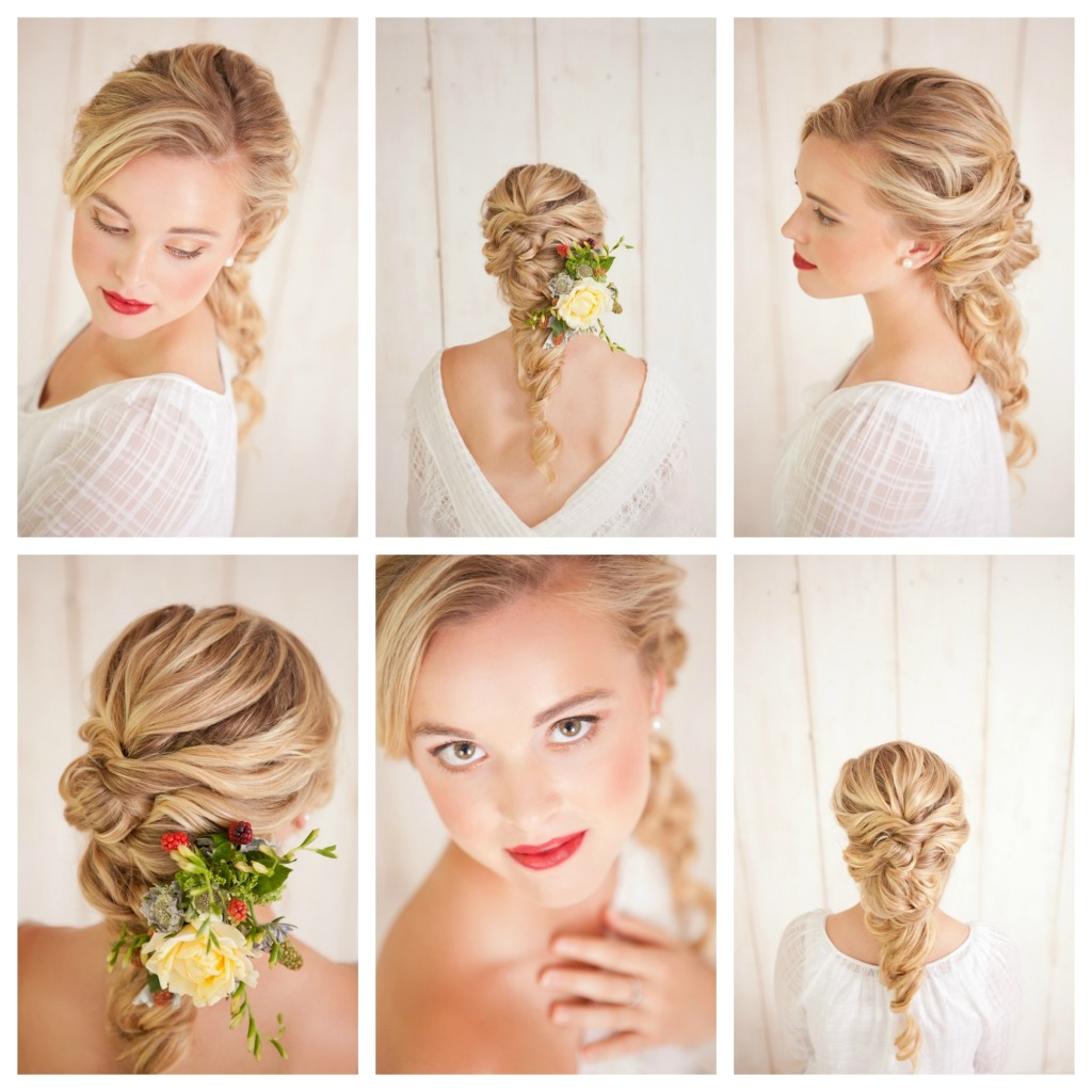 french-braid-hairstyles-29
