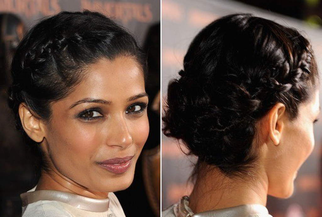 french-braid-hairstyles-31