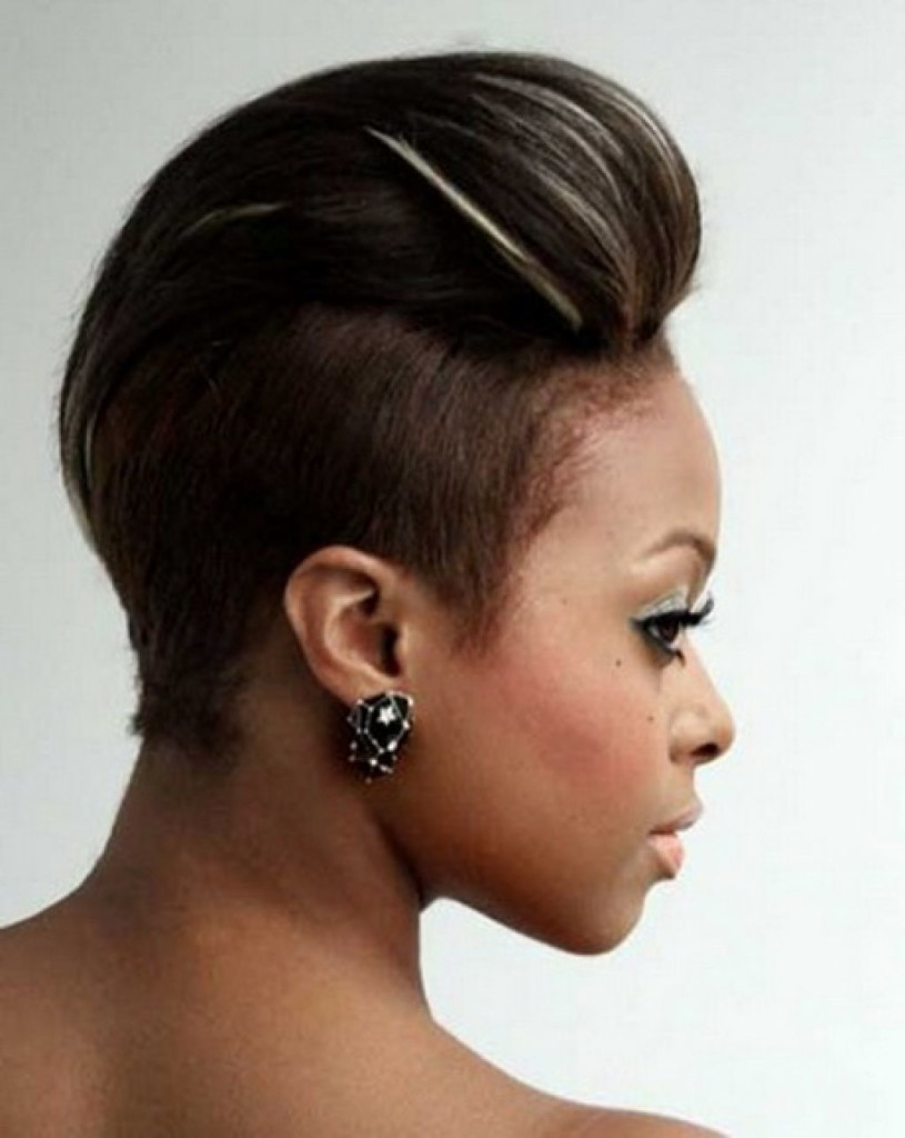 mohawk-hairstyles-21