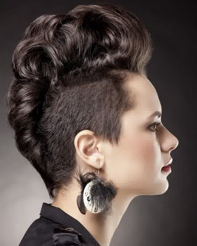 mohawk-hairstyles-28