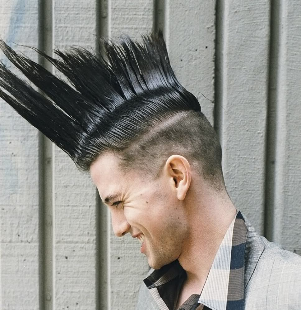 mohawk-hairstyles-30