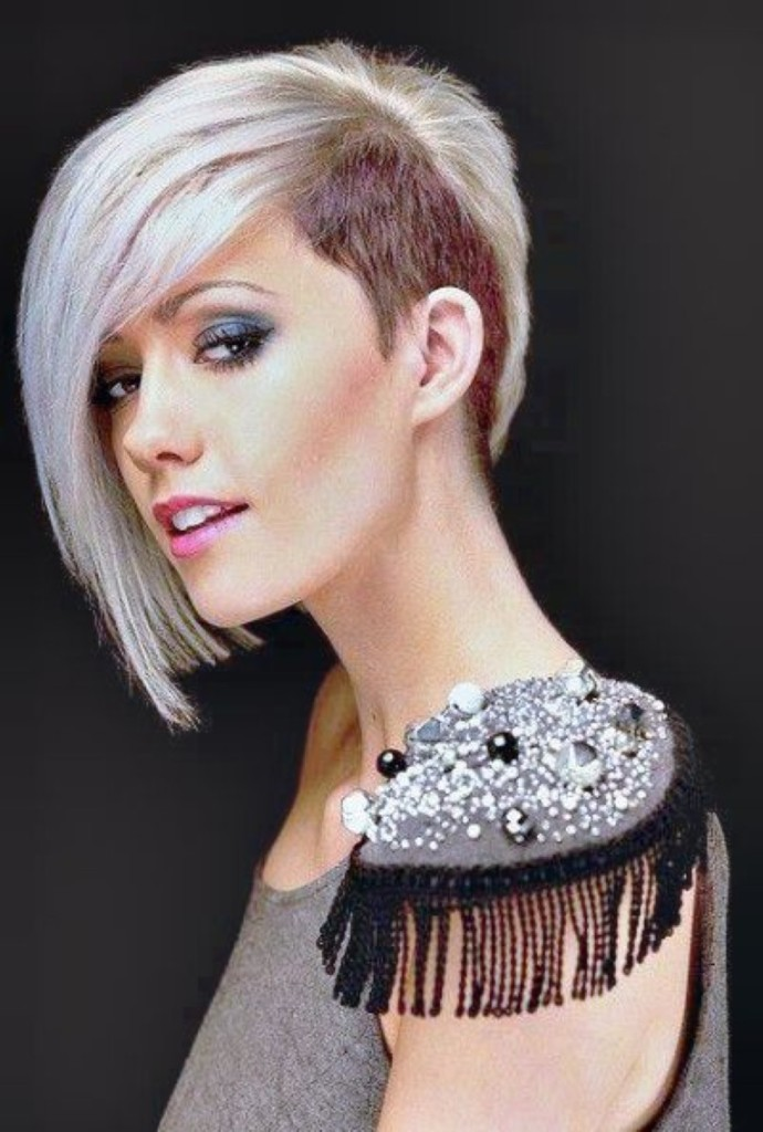shaved-hairstyles-for-women-21