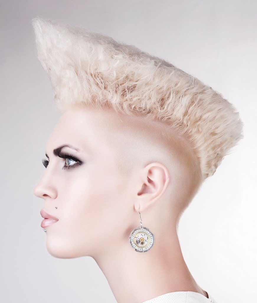 shaved-hairstyles-for-women-29