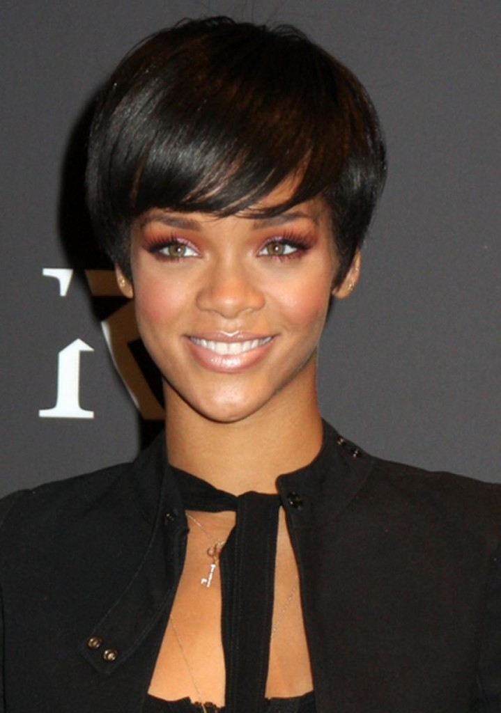 Top 28 Short Bob Hairstyles for Black Women - HairStyles ...