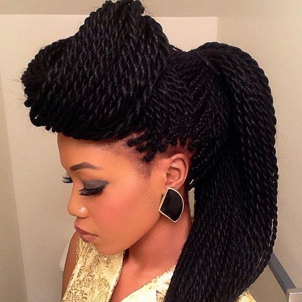 twist-hairstyles-22