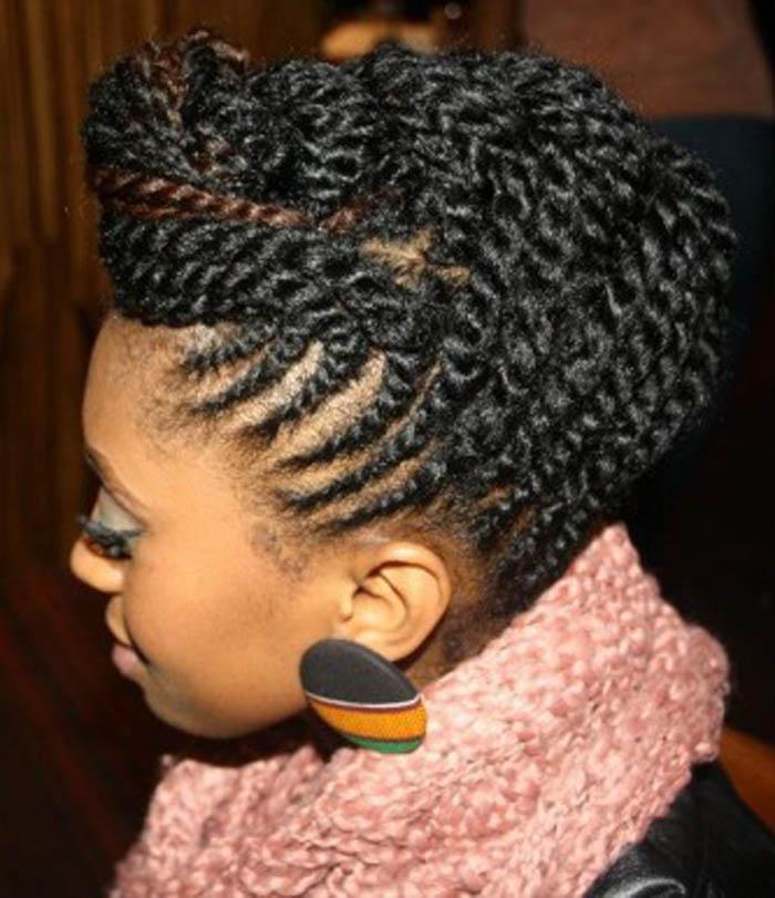 twist-hairstyles-25