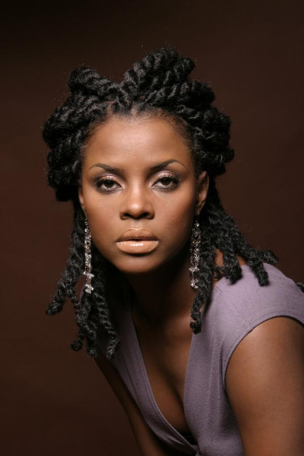 Twist Styles For Black Hair Top 13 Twist Hairstyles Therapy That Makes You Look Pretty .
