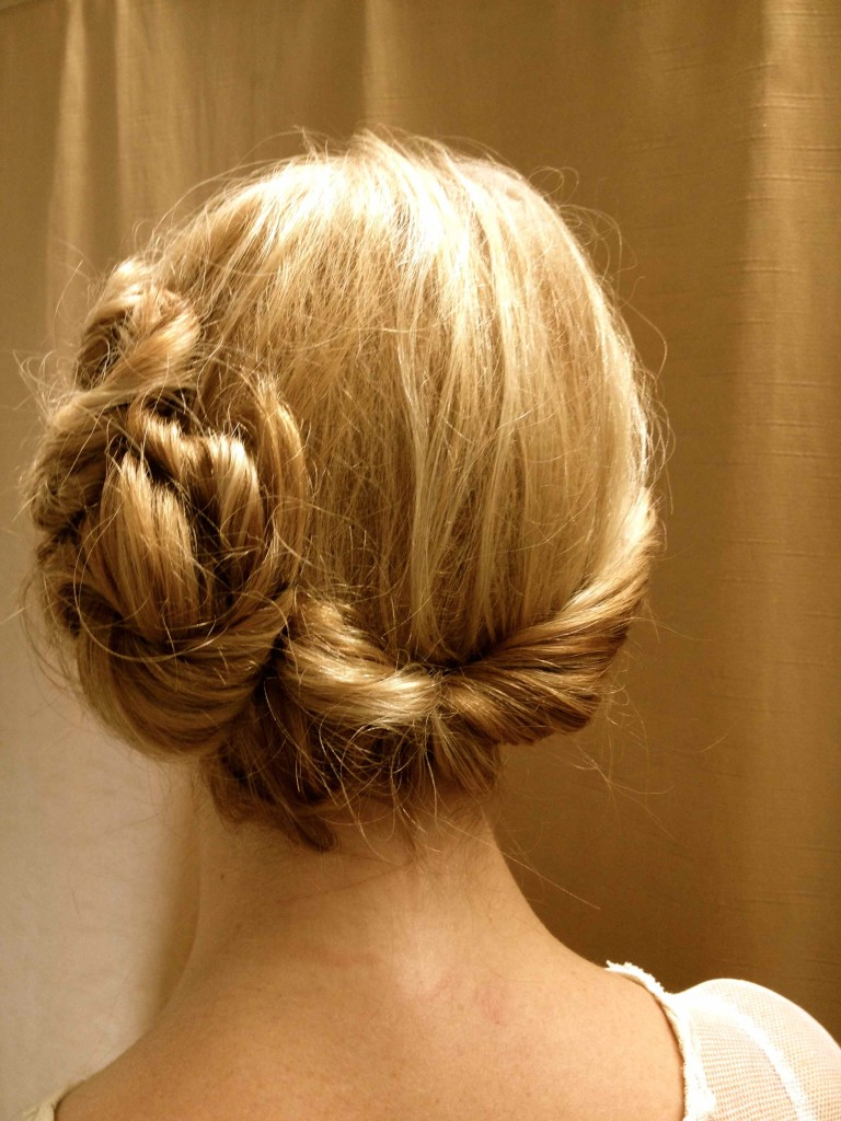 32 Best Types Of 1920s Hairstyles One Can Choose To Have ...