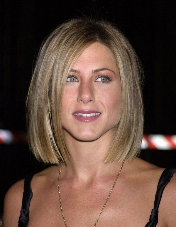 3 Types of Hairstyles by Jennifer Aniston (113)