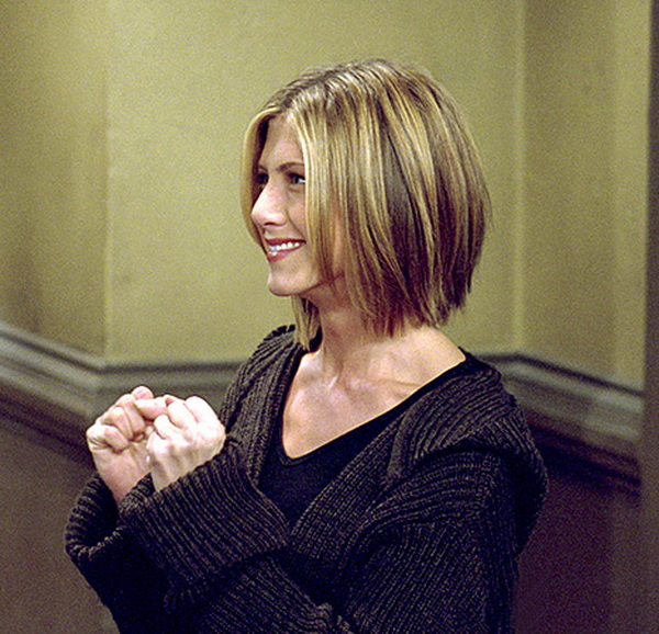 3 Types of Hairstyles by Jennifer Aniston (12)