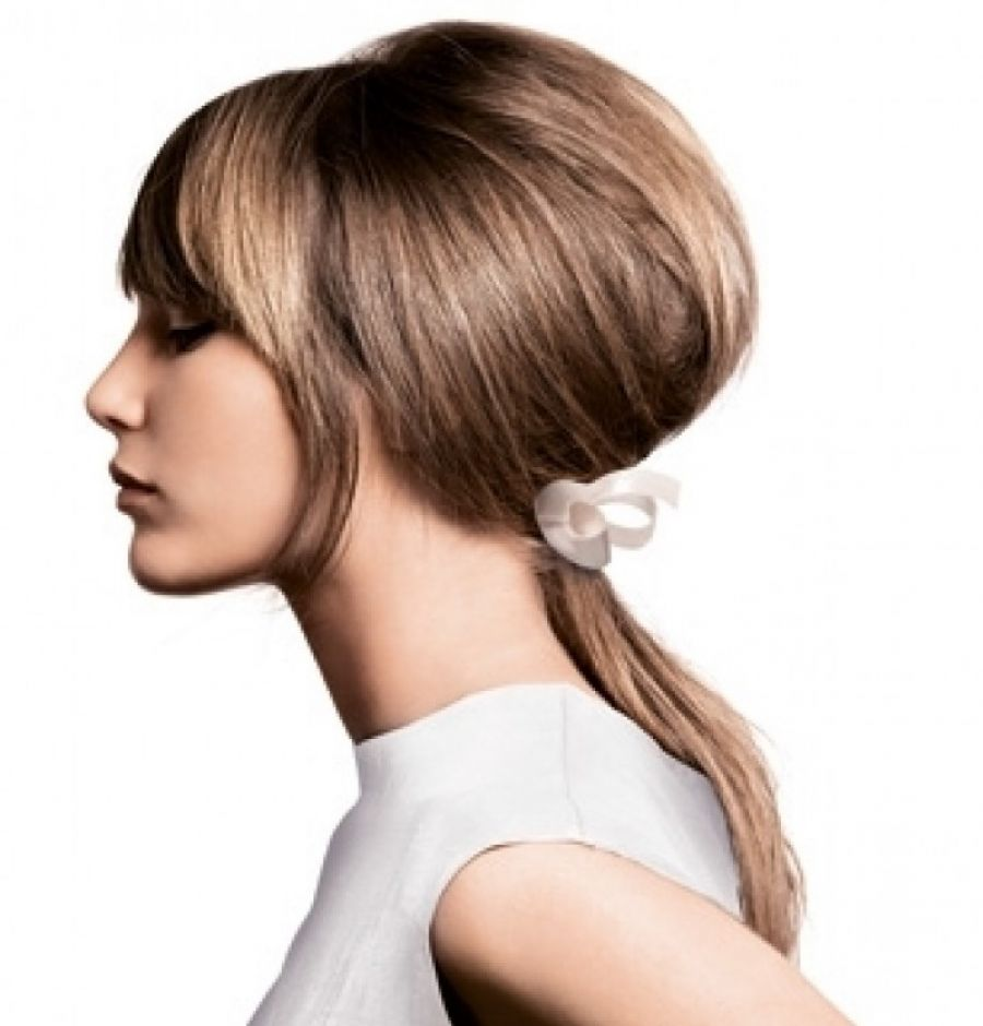 40 Elegant And Fresh Why The 60s Hairstyles Are The Stars When It Comes To Haircuts
